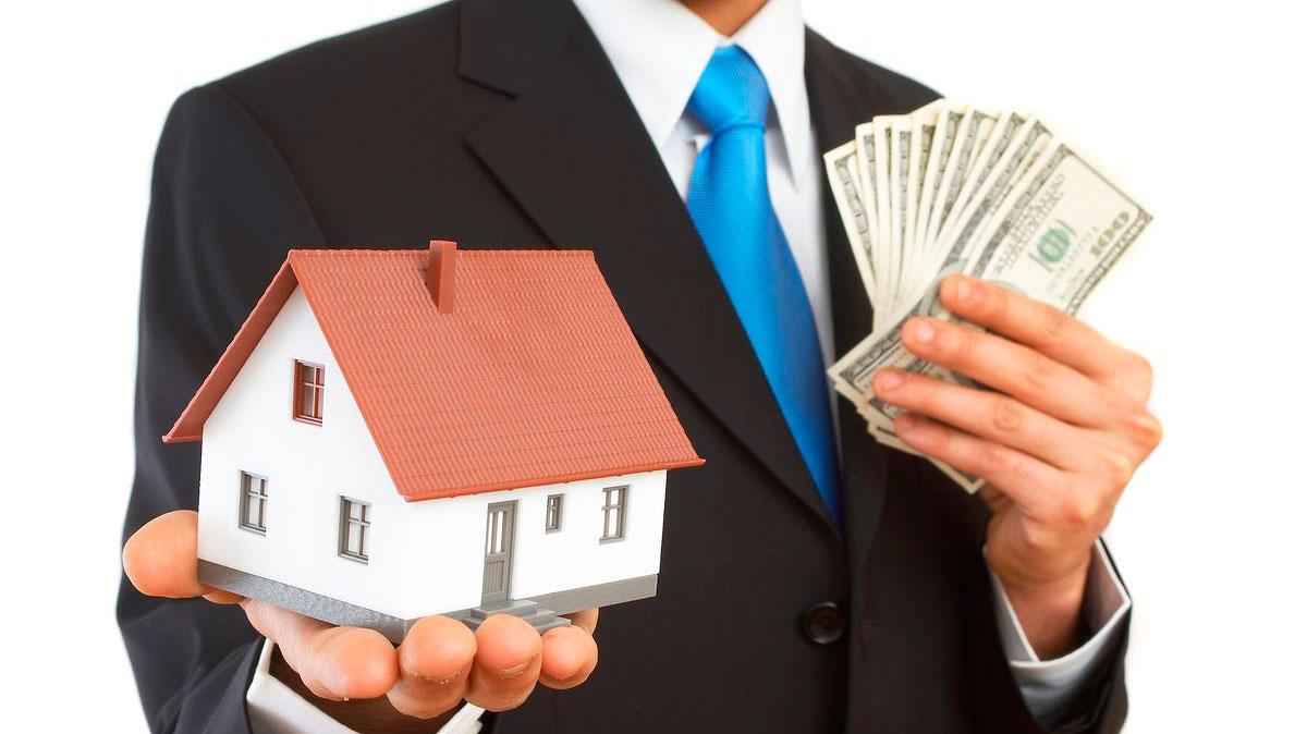 Consejos sobre compra y venta de inmuebles