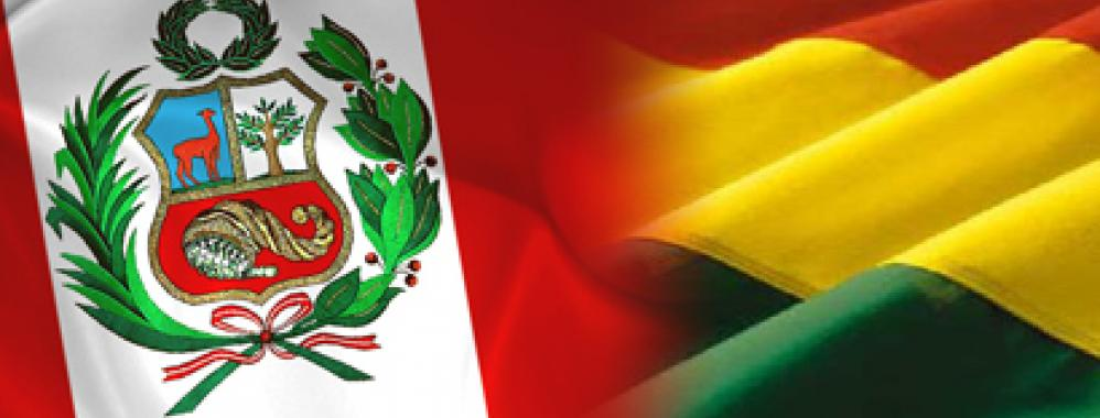 ¿En verdad Bolivia y Perú llegaron a ser un solo país?