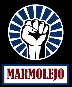 MARMOLEJO BLOG
