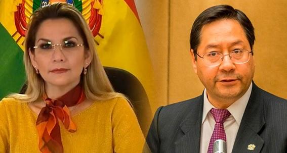 Los tres últimos gobiernos de Bolivia, pros y contras